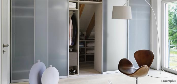 m bel nach ma k chen badm bel b rom bel schlafzimmer garderobe wohnm bel thomas bonnen. Black Bedroom Furniture Sets. Home Design Ideas