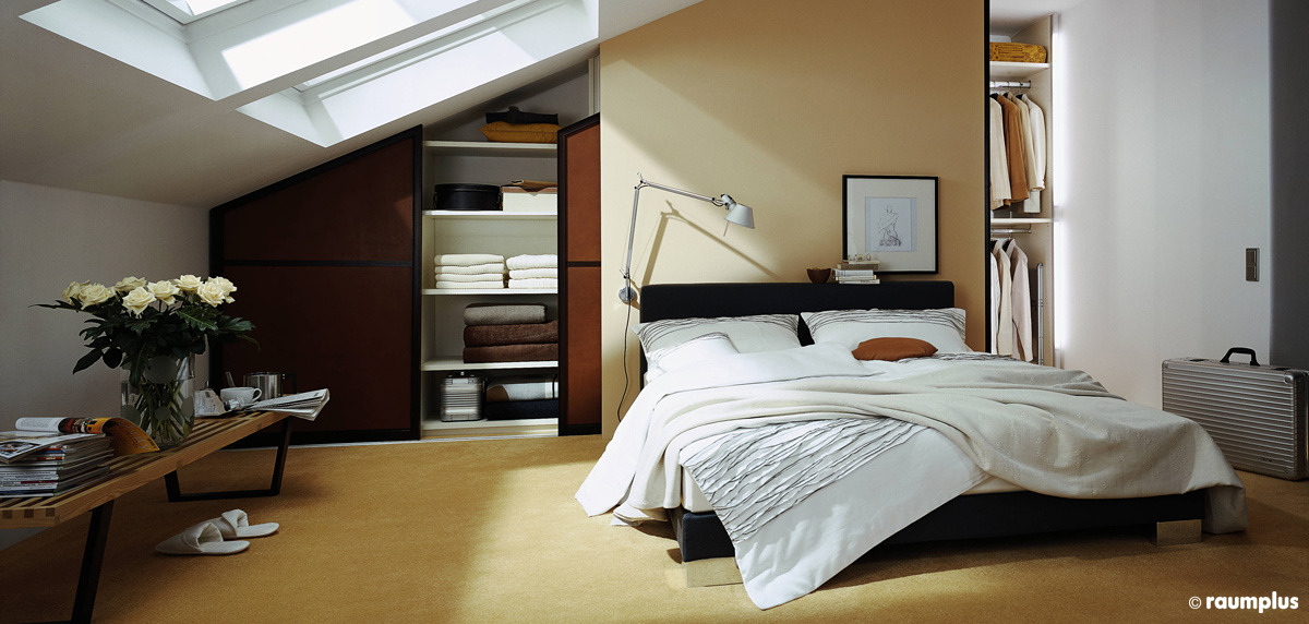 Möbel nach Maß: Küchen, Badmöbel, Büromöbel, Schlafzimmer, Garderobe ...