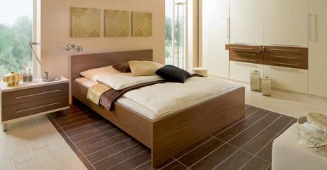 Möbel nach Maß: Küchen, Badmöbel, Büromöbel, Schlafzimmer ...